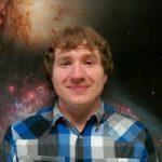 Profile of Cody Gerhartz