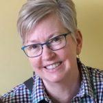 Profile of Susan Vial