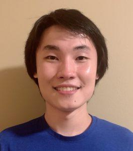 Profile of Xiaoyuan (Ethan) Zhong