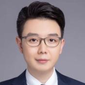 Profile of Yuexuan Xu