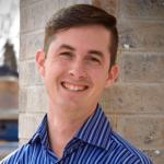 Profile of Ryan Horrisberger